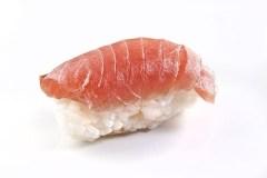 salmon-716430__340
