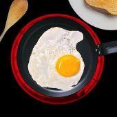 fried-egg-3094840__340