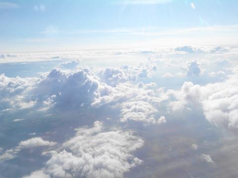 clouds-310110_960_720