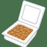 food_nattou_pack (1)