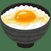 food_tamagokakegohan (2)