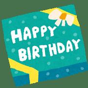 birthday_present