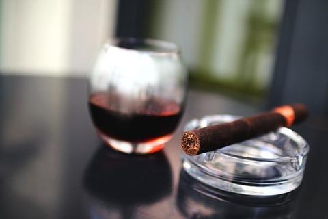 cigar-925825__340