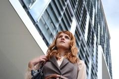 business-woman-portrait-1997285__340