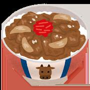 food_gyudon (1)