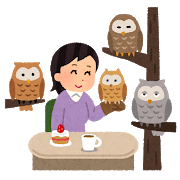 fukurou_cafe