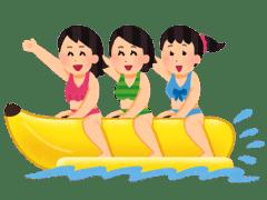 nangoku_banana_boat (1)