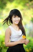 girl-1721429__340