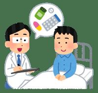 medical_chiken