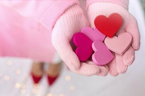 valentines-day-3934787__340