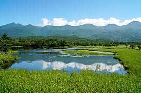 275px-140829_Ichiko_of_Shiretoko_Goko_Lakes_Hokkaido_Japan01s5