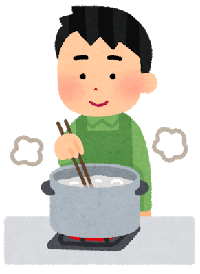 cooking_yuderu_hashi_man (1)