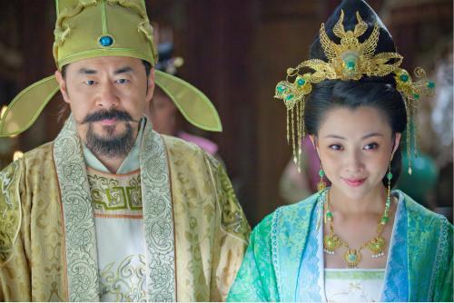 大宋傳奇之趙匡胤 DVD 世界を征服する伝説の美しさをリ - osakadepo