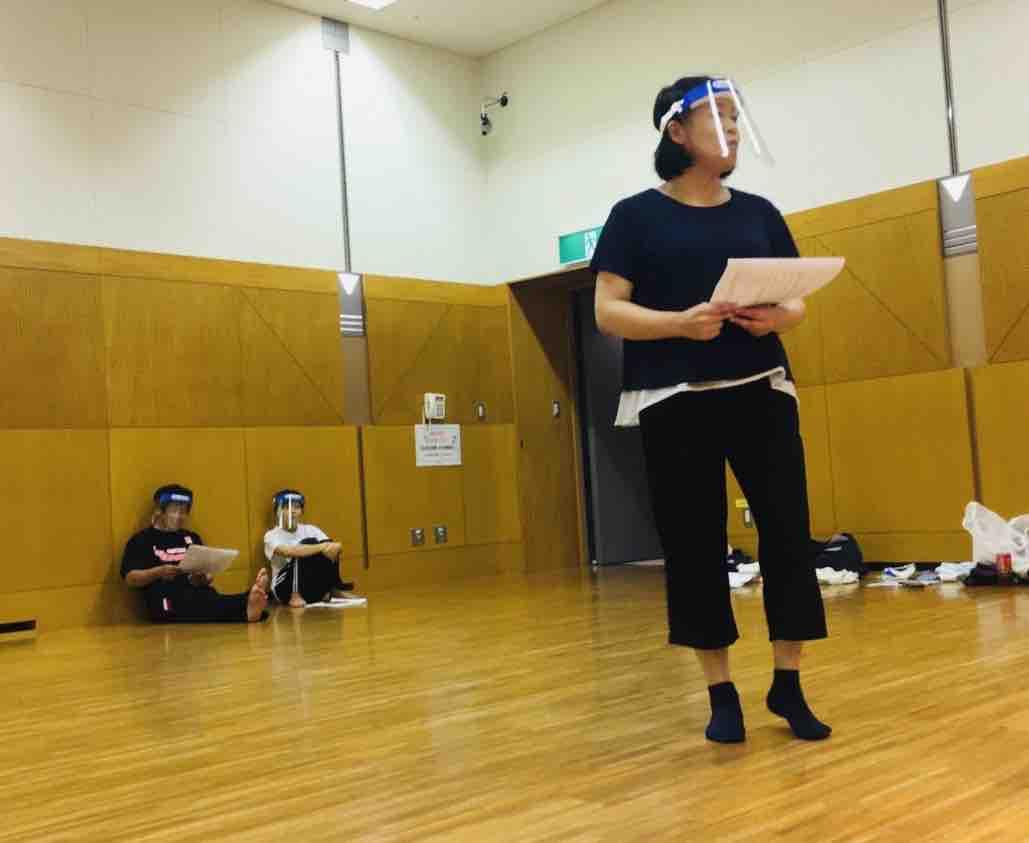 本田誠人の「まがなすきがな」 - livedoor Blog