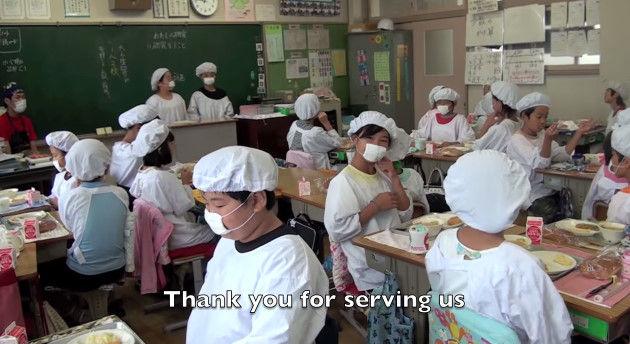 外國人「子供達の規律の高さが素晴らしい」「衝撃を受けた」 日本の小學生達の規律に海外が驚き! : ラ ...