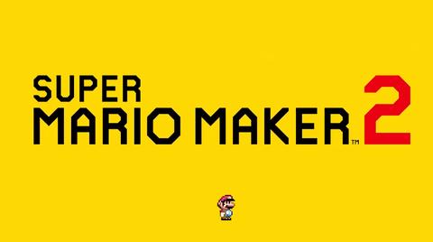 mario-maker-2-logo