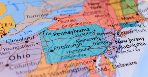 pennsylvania0123