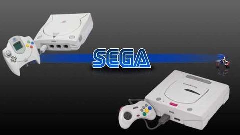 sega-new-systems-1067618