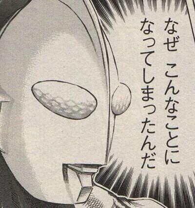 gazou_0285
