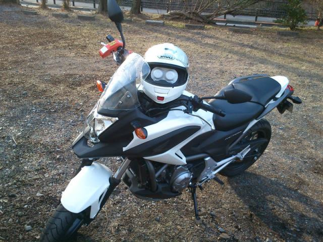 bike1607