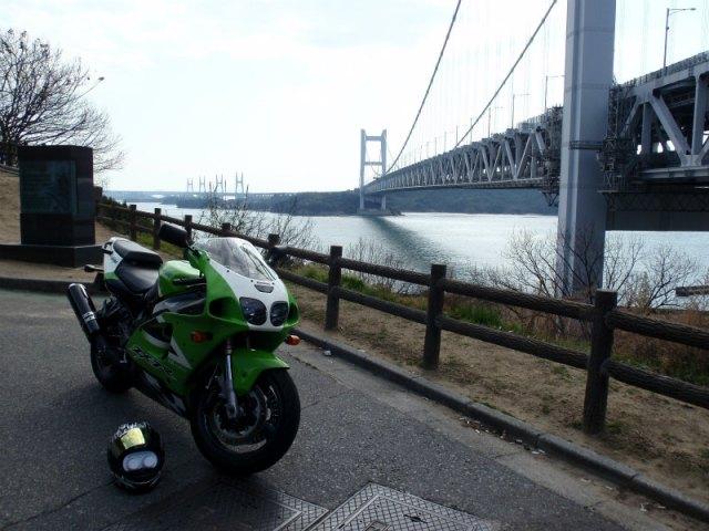 bike1553