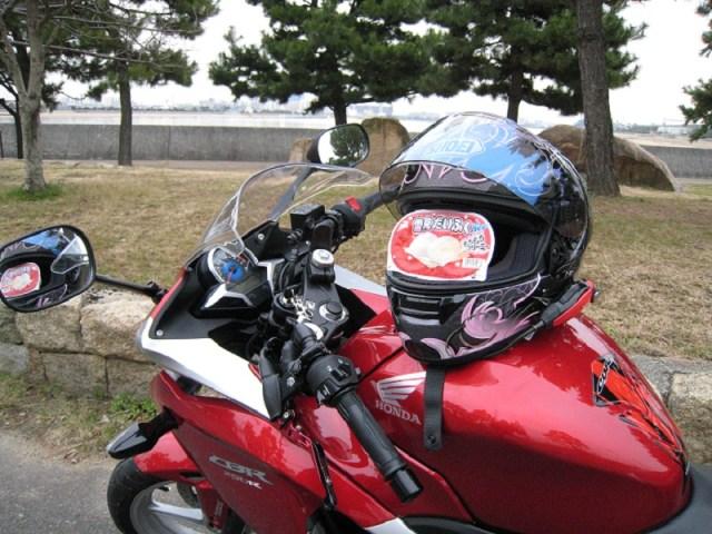 bike1542