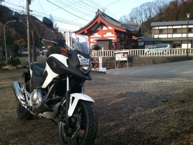 bike1604