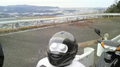 bike1603