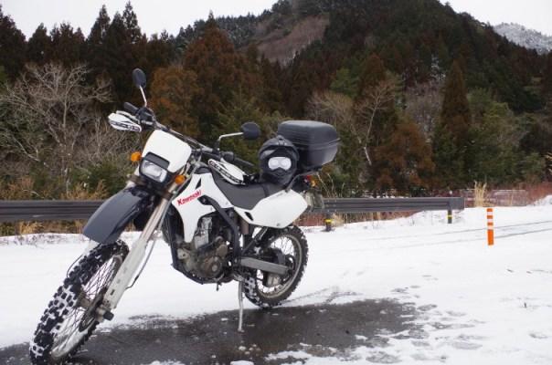 bike1575
