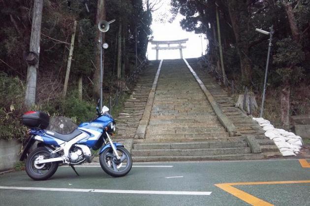bike1631
