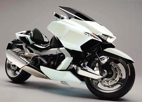 Suzuki-2003-G-Strider