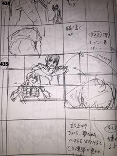 【アニメ】福田己津央がクロスアンジュ規制に怒り「ばか ...