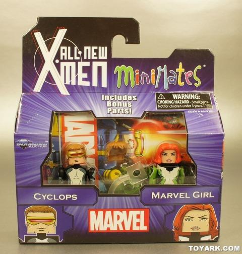 003-Marvel-Minimates-Series-59-All-New-X-Men