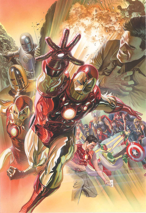 IronMan-COVER-FINAL-0c887