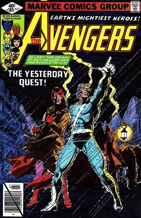 avengers-185-cover-115447