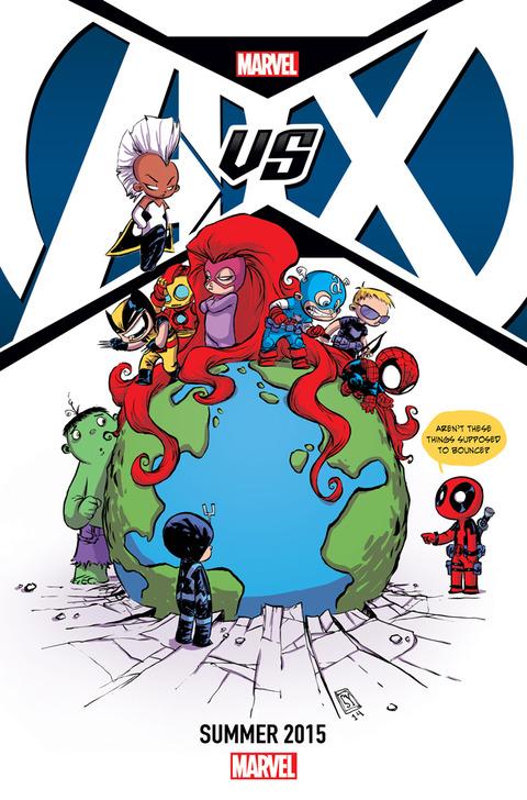 Avengers-vs-X-Men-2015-0d143