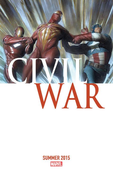 Civil-War-2015-a2b41-720x1092