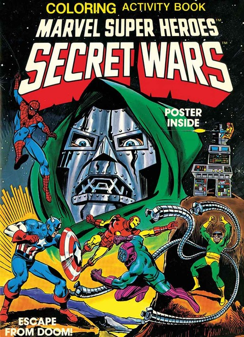 Marvel-Super-Heroes-Secret-Wars-Activity-Book-Cover-a0846