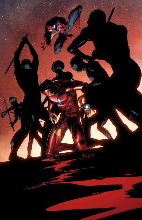 Invincible_Iron_Man_Vol_2_8_Textless