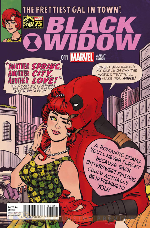 BLACK-WIDOW-11-WU-DEADPOOL-75TH-ANNIV-VAR-8dbb6