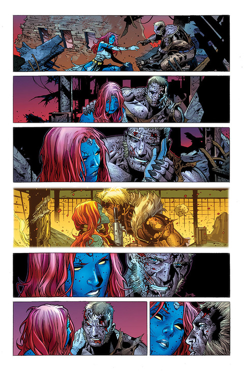Avengers-and-X-Men-AXIS-9-Preview-1-5b8a3