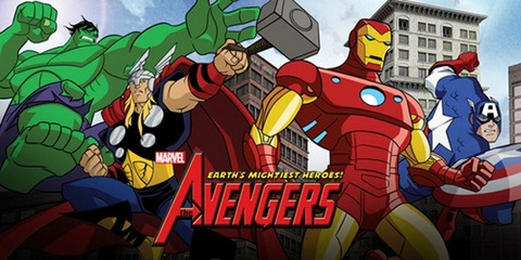 avengers-title-113857
