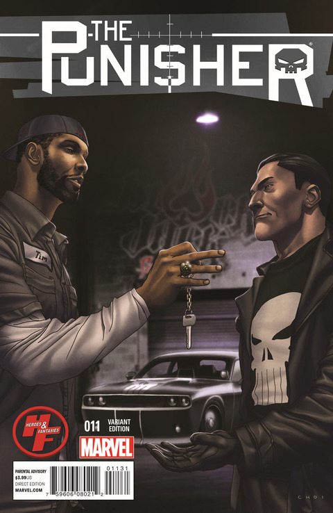 Punisher-Duncan-a6e91