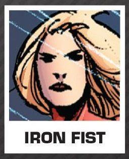 iron-fist-3