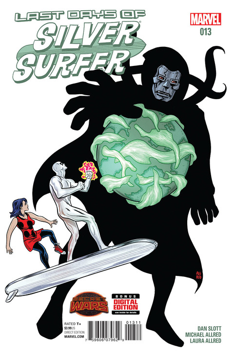 Silver_Surfer_Vol_7_13