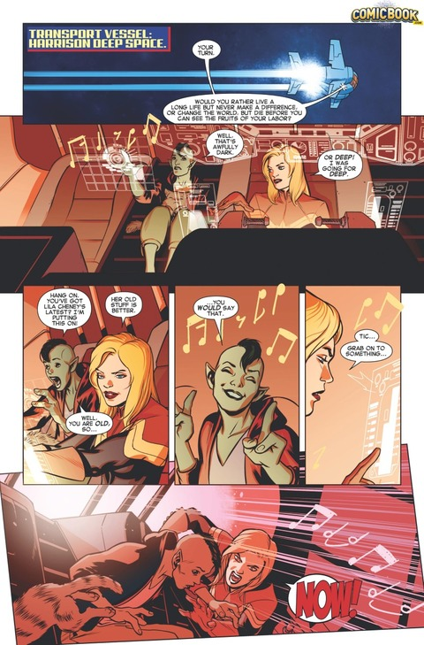 captain-marvel-9-preview-2-111738