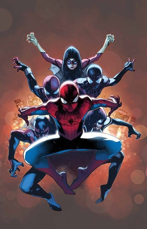 amazing-spider-man-9-by-olivier-coipeljpg-5447fc_960w