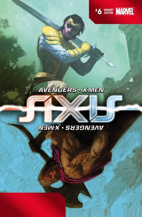 AXIS-6-variant-ribic