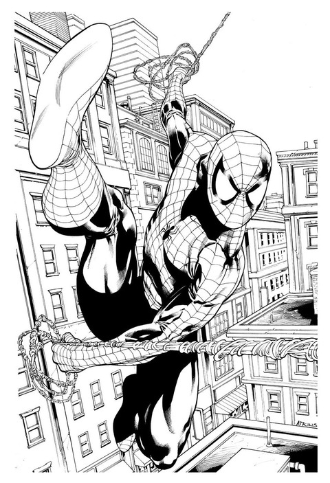 4332436-spiderman