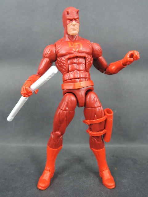 legends-daredevil